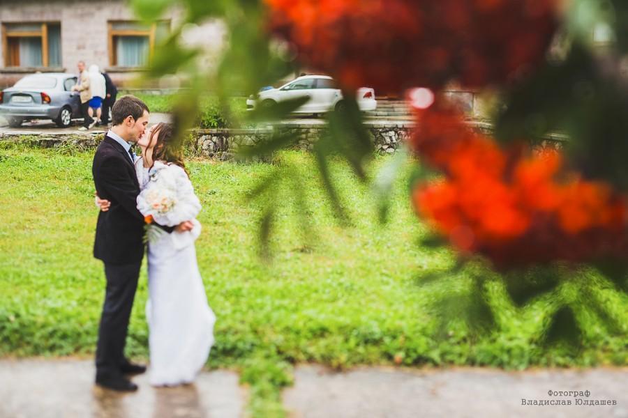 Wedding - Wedding 31.08.2013