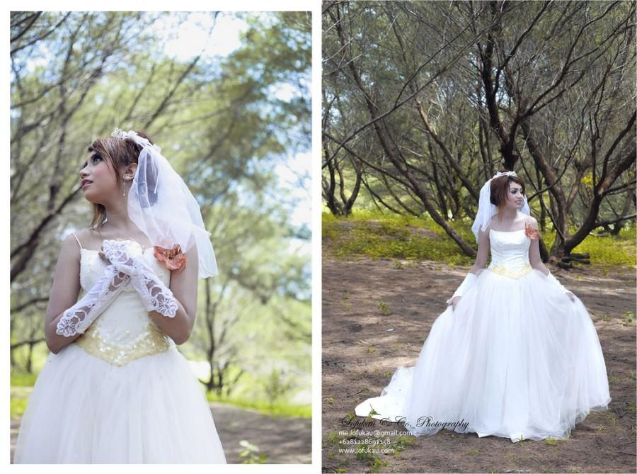 Wedding - Http://lofukau.com/lofukau-Co-Photography/