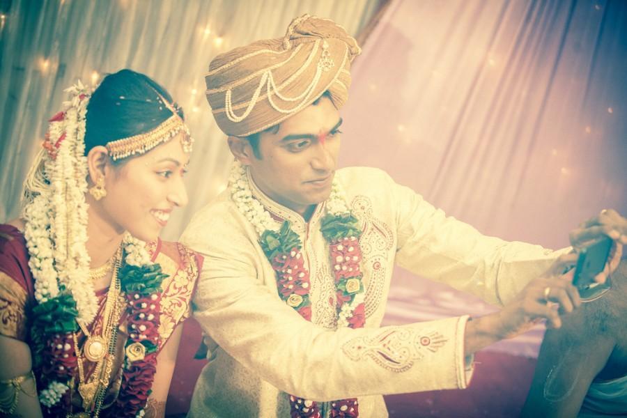 Wedding - Img_7054