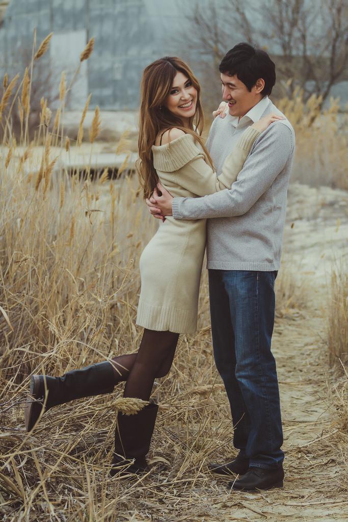 Wedding - Yekaterinafoto-19
