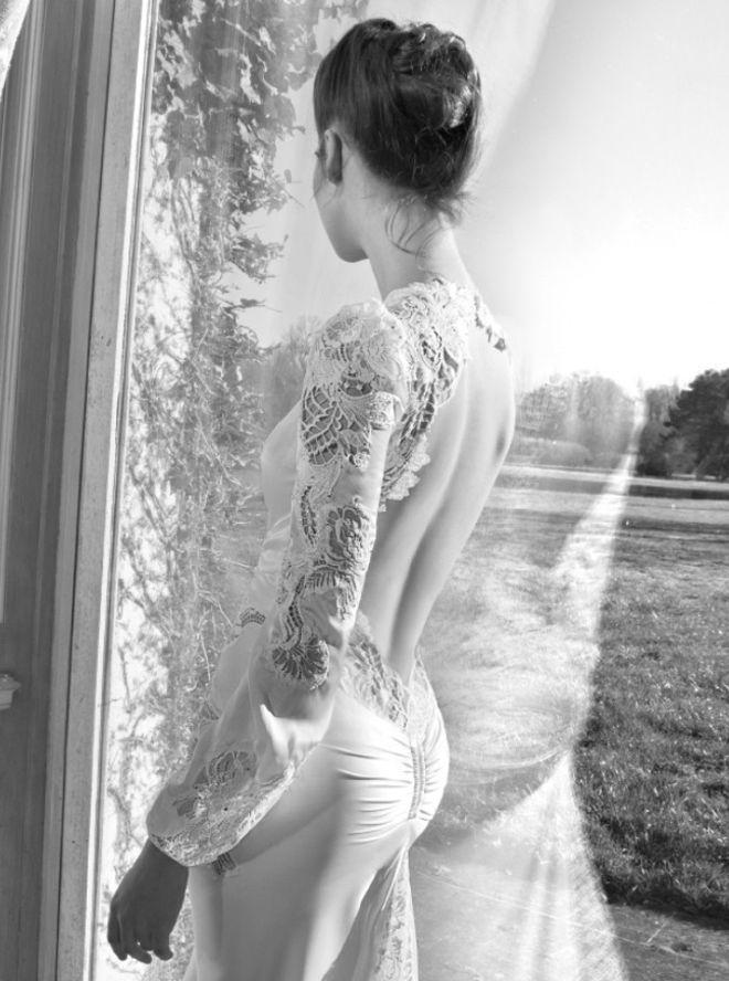 Düğün - Saticky