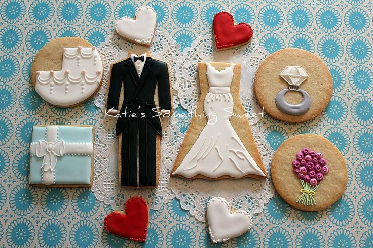 Wedding - Ideias Para Casamento
