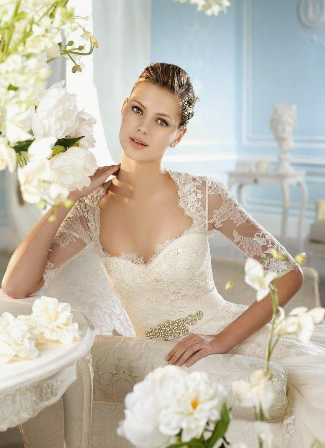 Wedding -  I Love Wedding Dresses.