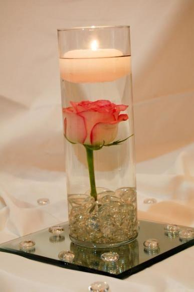 Mariage - Creative ~ tablescapes!