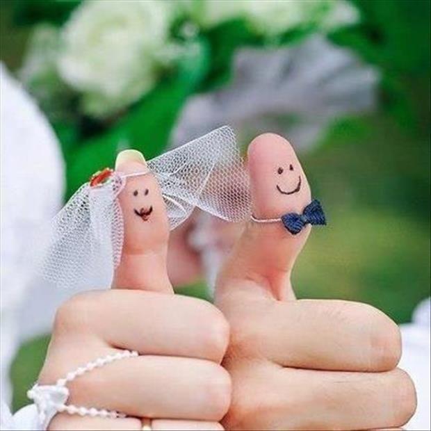 Идеи своими руками для свадебной фотосессии летом