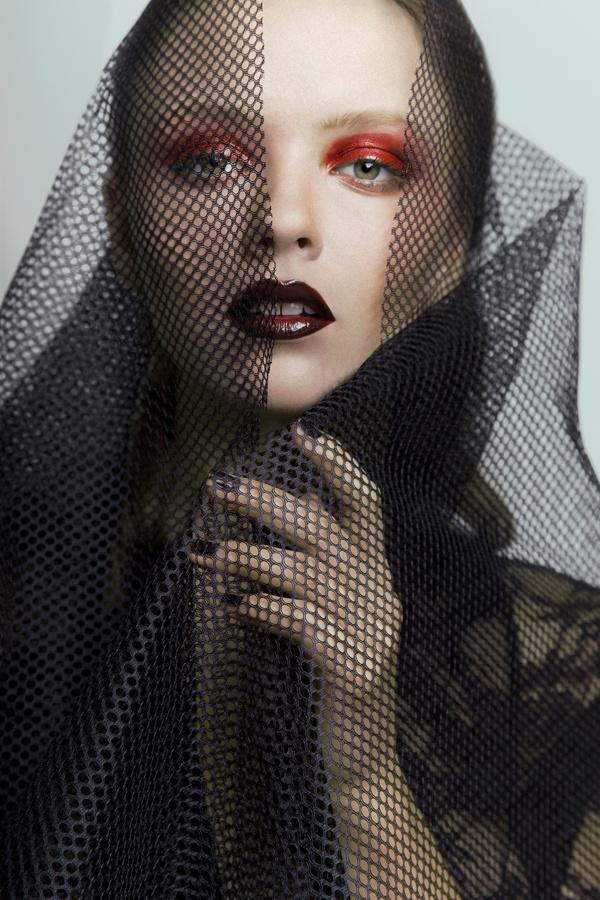 Boda - Belleza (maquillaje y de pelo) - Inspiration