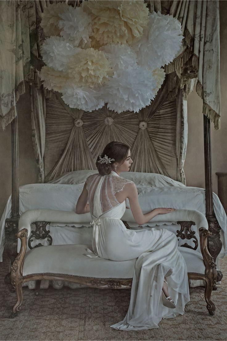 زفاف - Someday :)