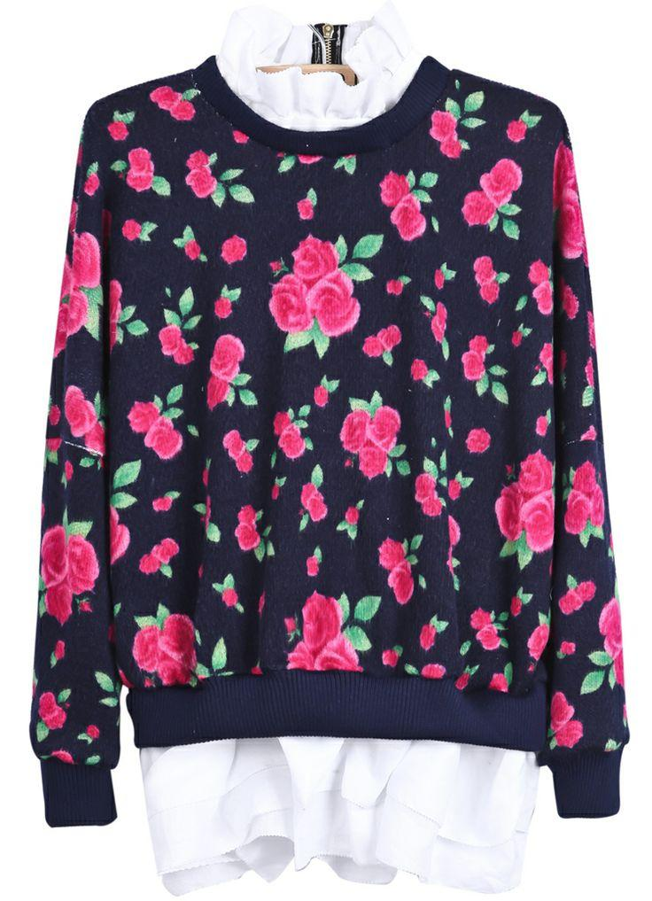 Wedding - Women`s Sweater