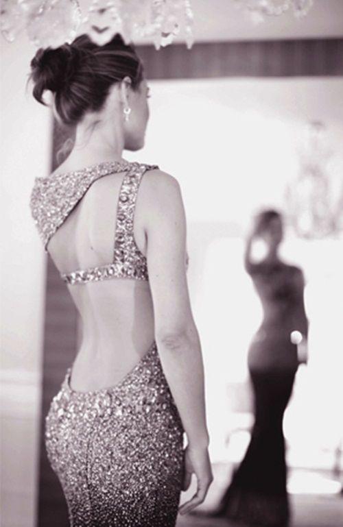 Wedding - Dress Up