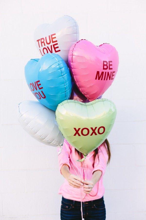 Свадьба - Valentines Day