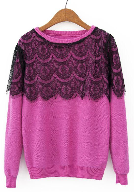 Hochzeit - Women`s Sweater