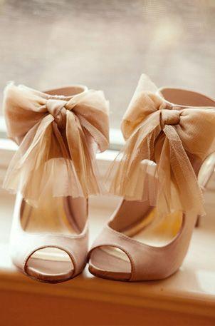 Hochzeit - Dream Wedding !!