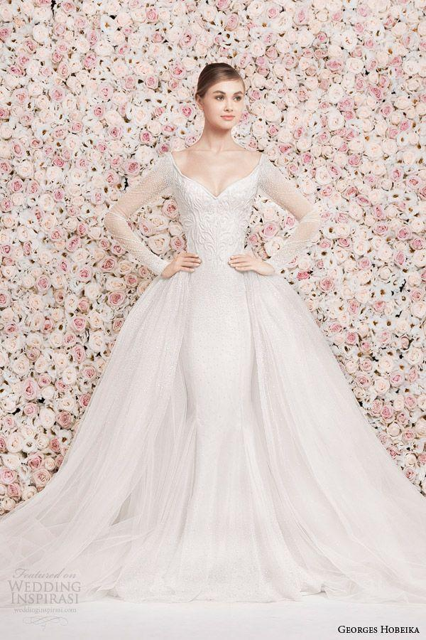 Dress - Dream Wedding #2018488 - Weddbook