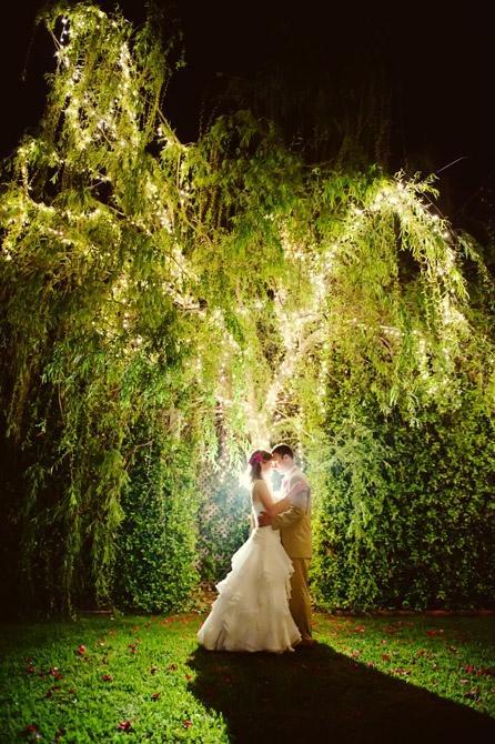 Wedding - Photography Inspiration