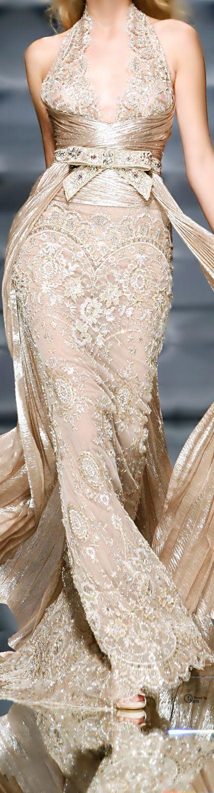 Свадьба - Women's Fashion