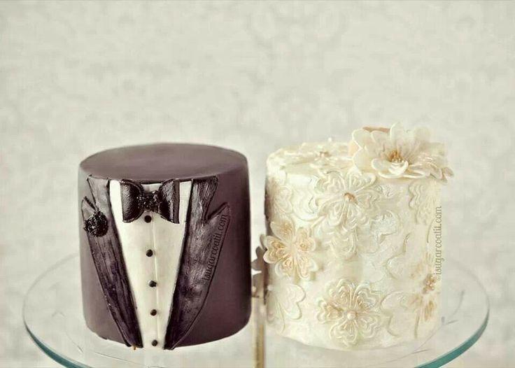 Antique Wedding Invitation Ideas was perfect invitations sample