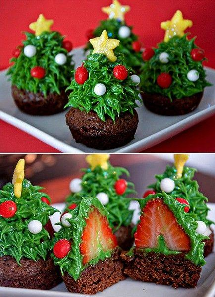 Wedding - Interesting And Creative Food Decoration Ideas -