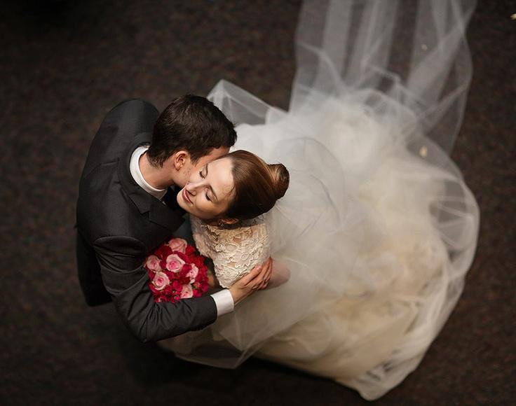 Hochzeit - Emin Kuliyev Photography