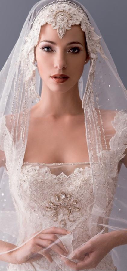 Mariage - Blanka Matragi