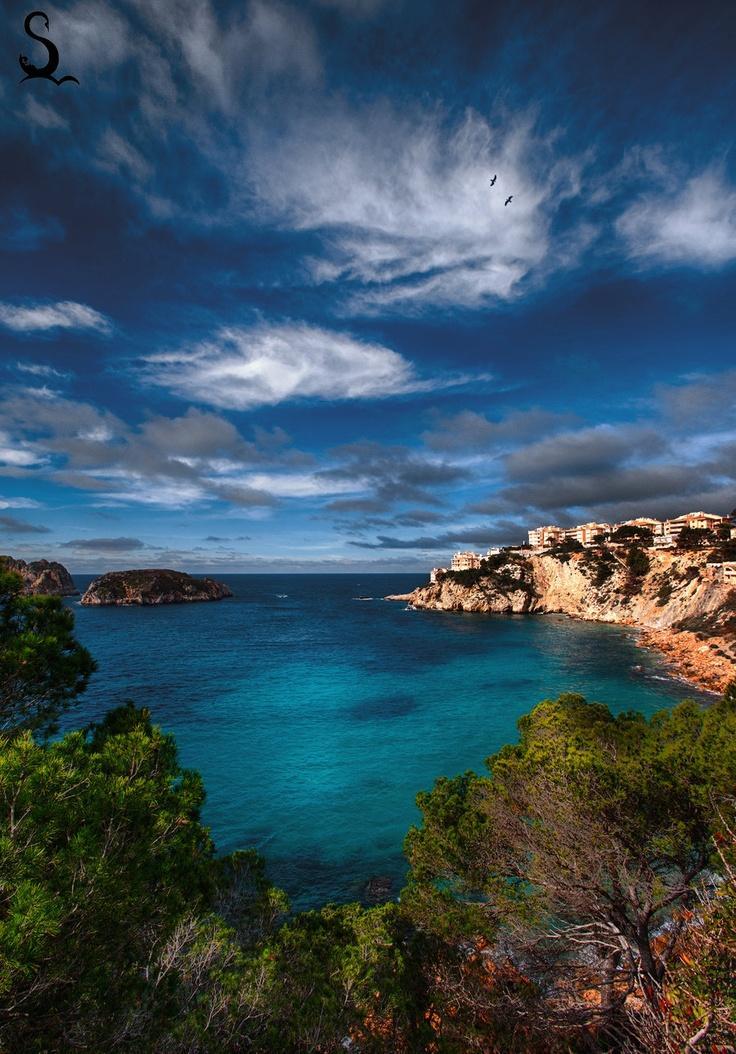 Wedding - ✯ Majorca Island