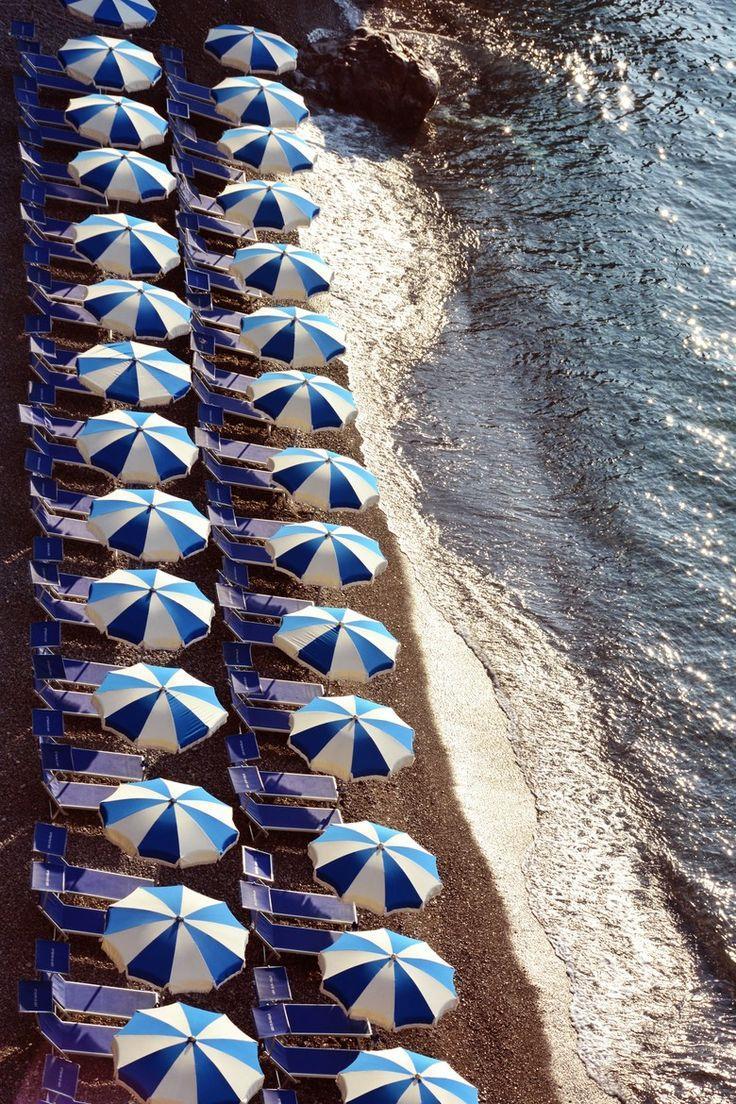 زفاف - Atrani Beach, Amalfi Coast