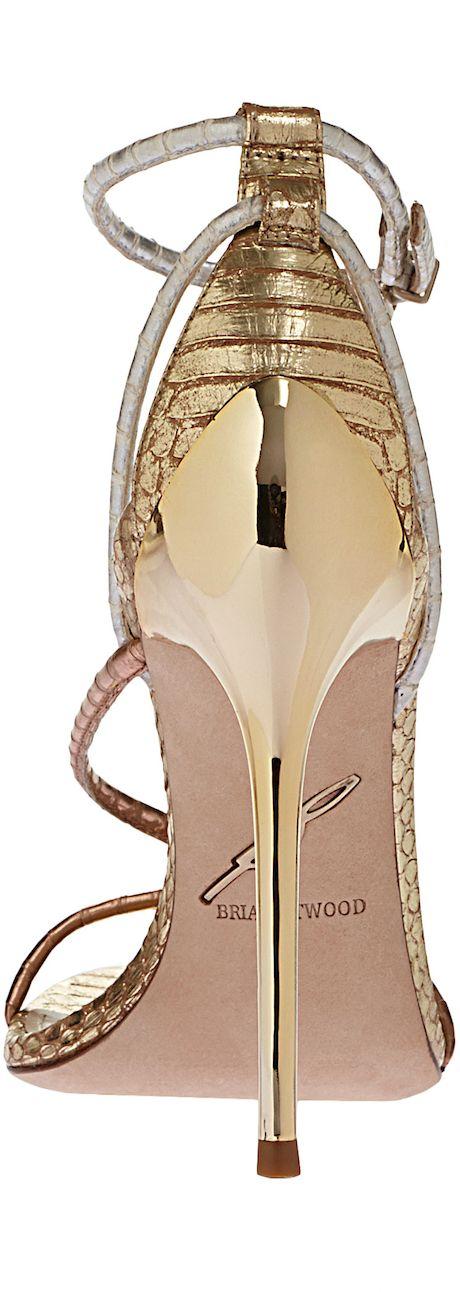 shoe brian atwood�� 2027559 weddbook