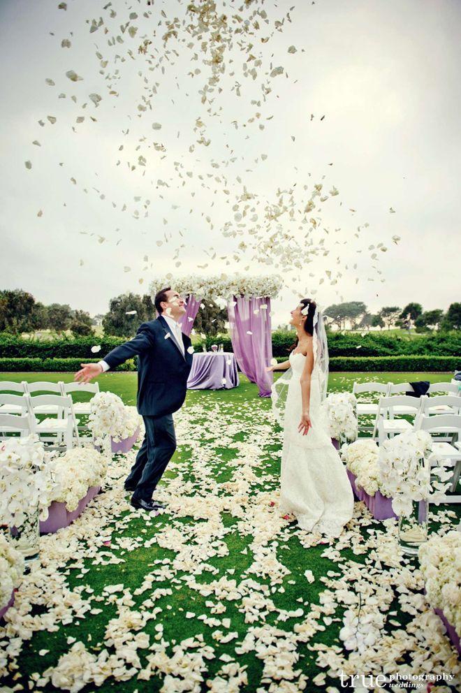 Wedding - Ever After