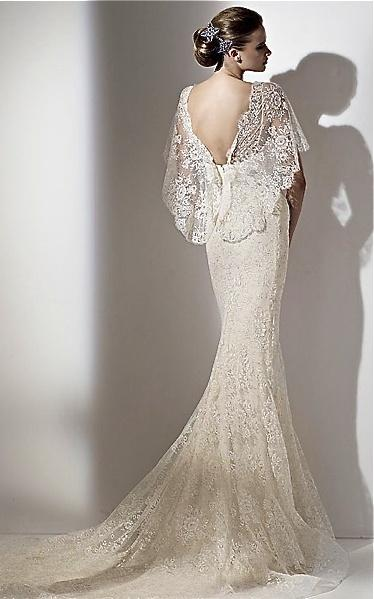 Wedding - Elie Saab