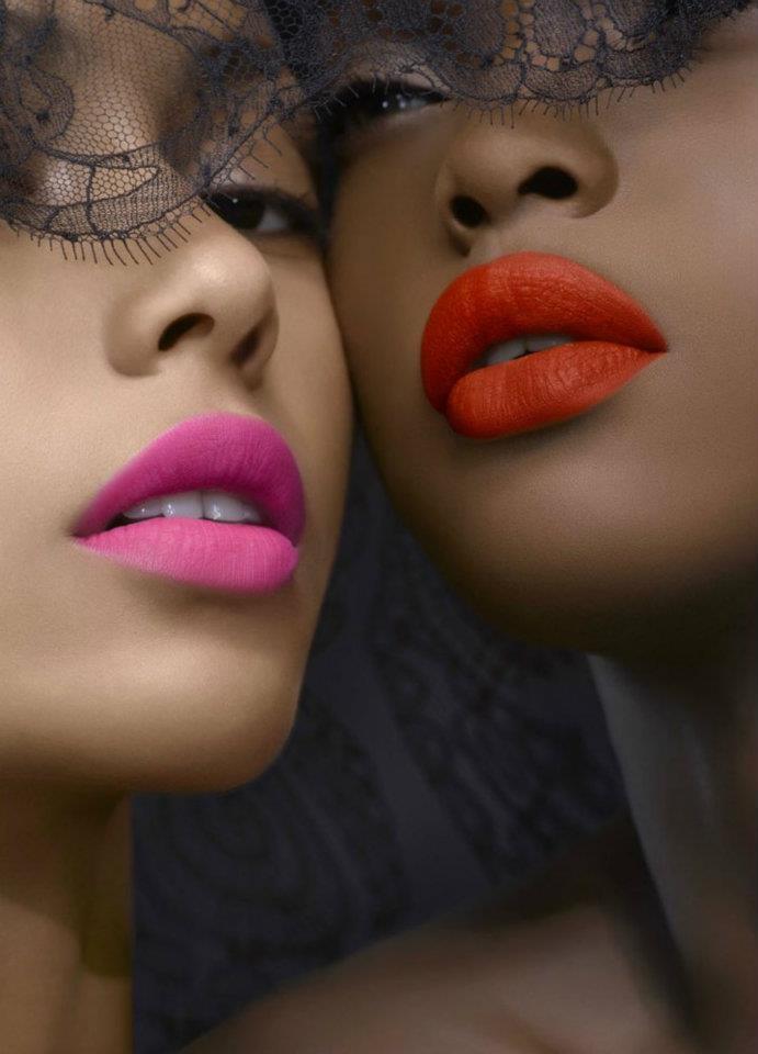 Свадьба - Bright Lips