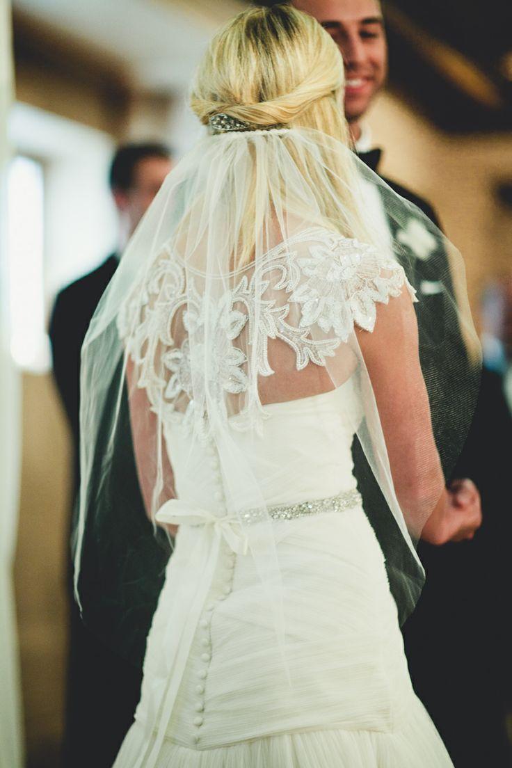 Свадьба - Элегантный Дело