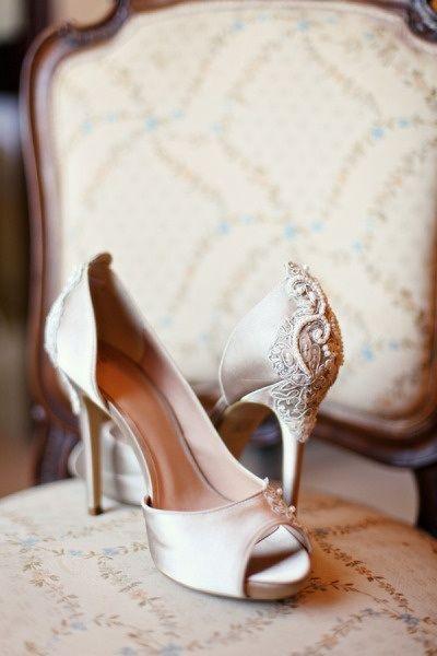 زفاف - آنا روزا