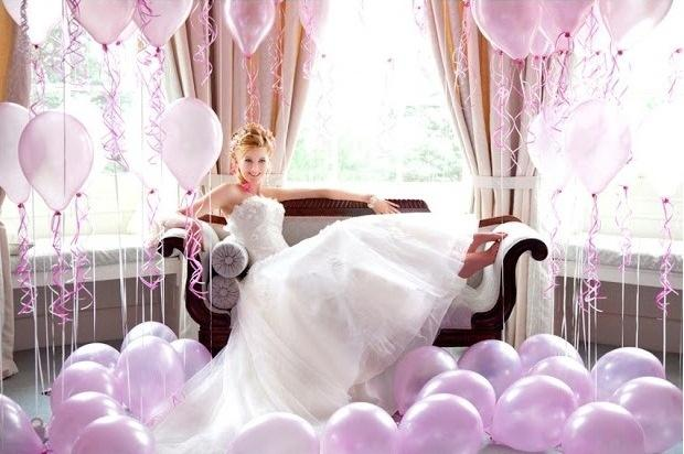 زفاف - تصوير حفل زفاف
