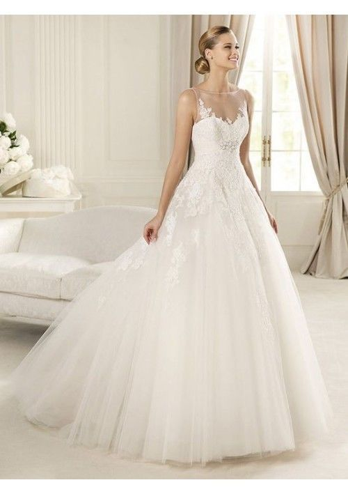 2014 new whiteivory wedding dress custom size 2 4 6 8 10 12 14 16 18 20 22