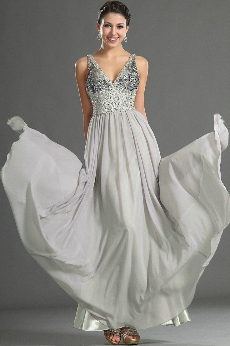 Formal Dresses Salem Nh - Discount Evening Dresses