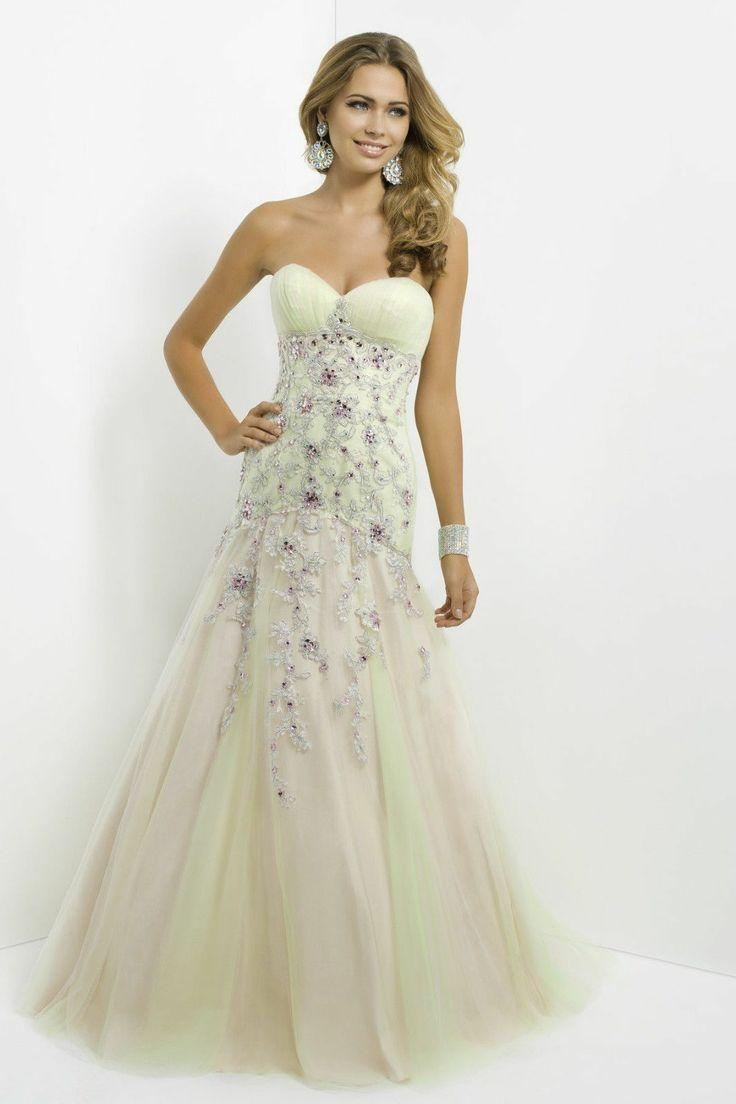 Ball Gowns Evening Dresses 118