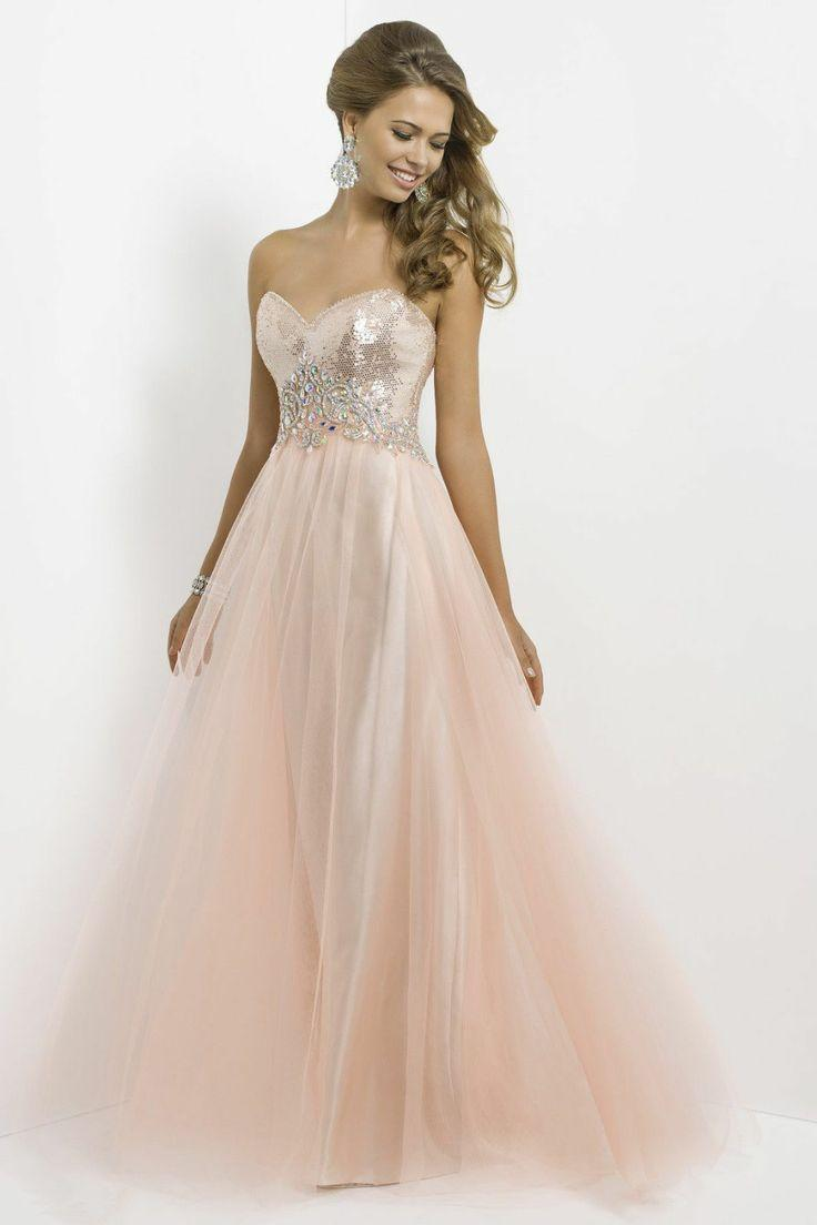 Prom Pageant Dresses 108