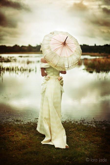 Свадьба - Удивительно Красивые