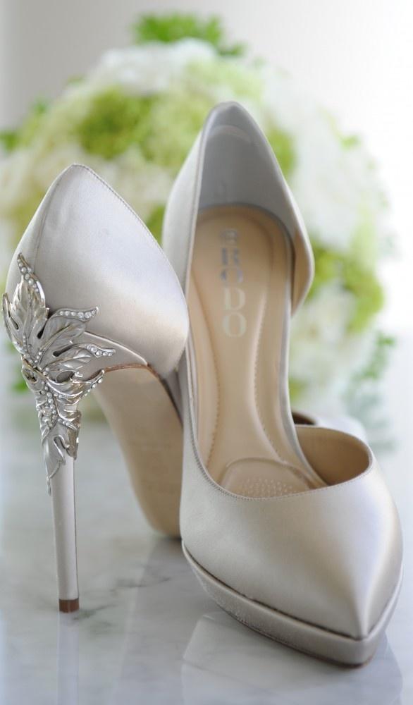 Свадьба - Rodo Свадебная Обувь A