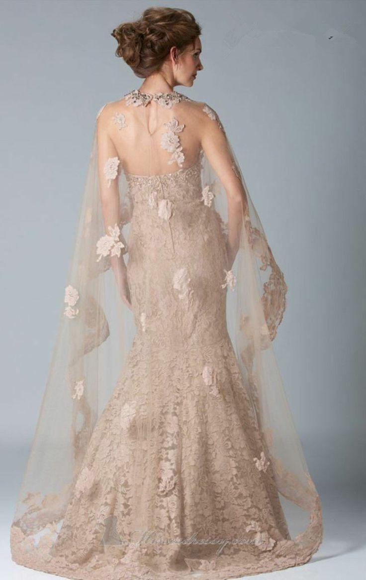 2013 New Lace Formal Prom Evening Dress Long Pageant ... Lace Prom Dresses 2013