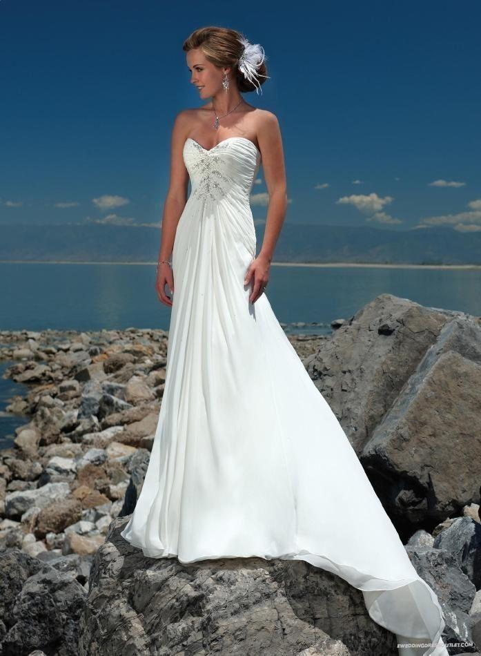 wedding dresses for $99