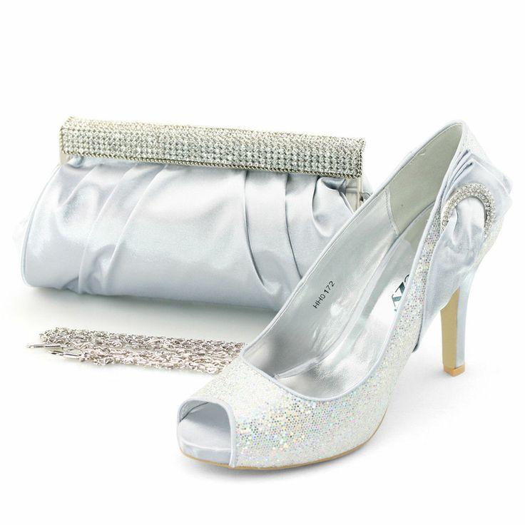 Mariage - Chaussures de mariée mariage
