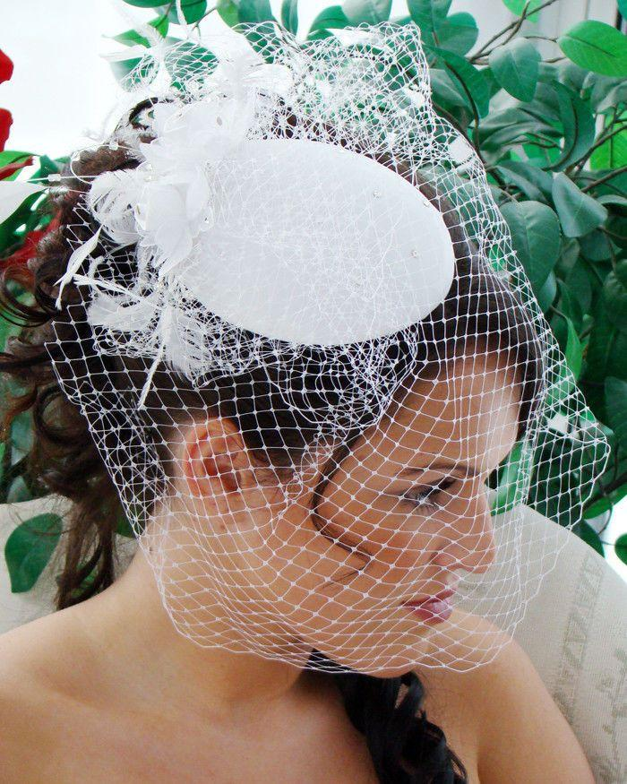 Wedding - Bridal Accessories