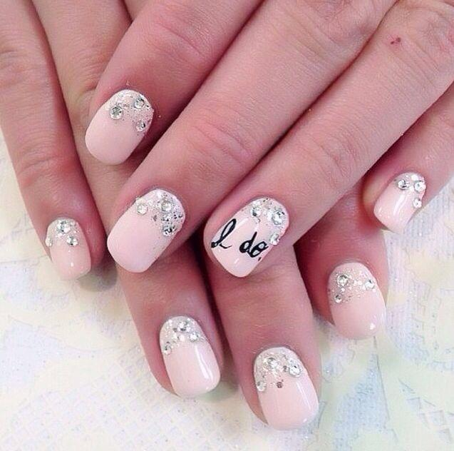 Excellent Wedding Nail Designs 637 x 632 · 50 kB · jpeg