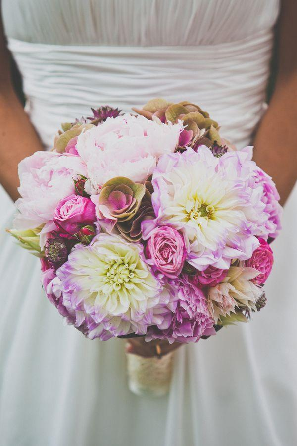 Wedding bouquet nice bouquet 2065321 weddbook for Nice bouquet of flowers