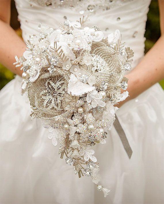 Mc Custom Made To Hochzeits Blumenstrauss Bestellen Hochzeits