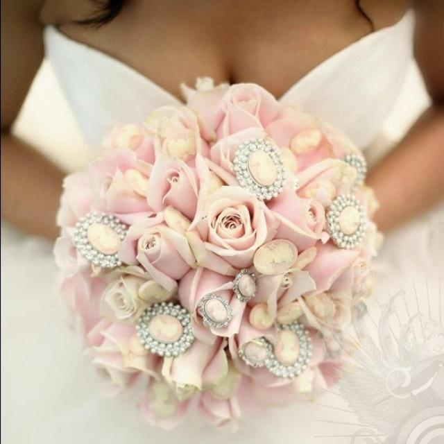 Wedding Bouquet - #2066008 - Weddbook