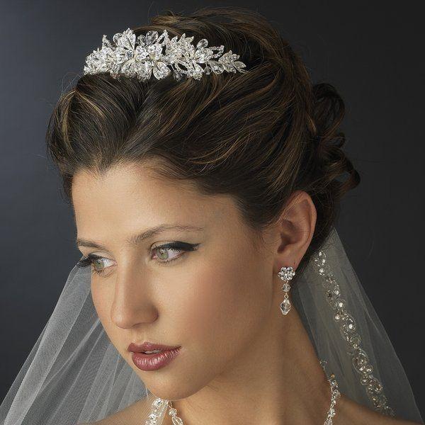Mariage - Accessoires de mariée