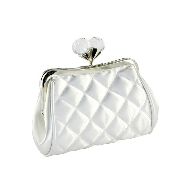 Hochzeit - Bags - Totes -clutches
