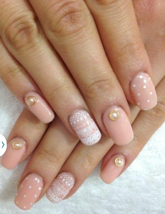 20 pcs 3d nail art pearl charms nail studs new 2225602 weddbook 20 pcs 3d nail art pearl charms nail studs new prinsesfo Choice Image