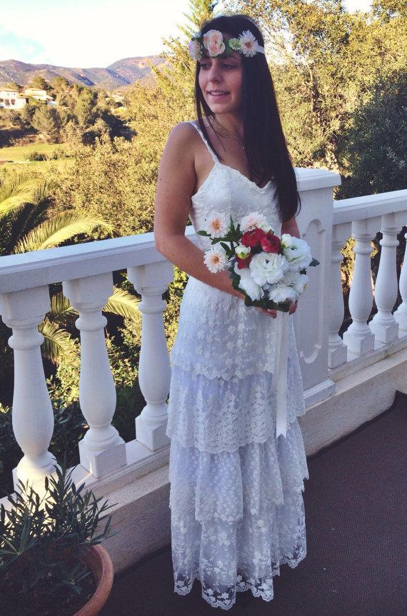 Hochzeit -  - New